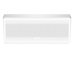 Колонка Xiaomi Mi Bluetooth Square Box Speaker White