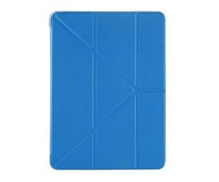 Чехол для iPad Pro 9.7 Baseus Jane Y-Type Leather Blue